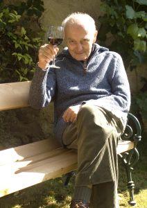 Nyugdíjkalkulátor 2014