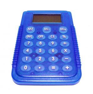 Önkéntes nyugdíjpénztár kalkulátor - számítsa ki!