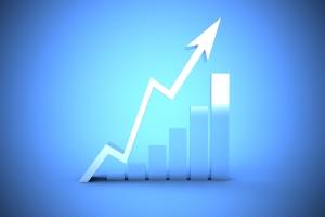 Önkéntes nyugdíjpénztár költségek összehasonlítása, TKM